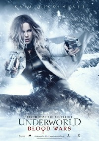 underworld 5 blood wars stream deutsch